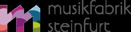 Musikfabrik Steinfurt