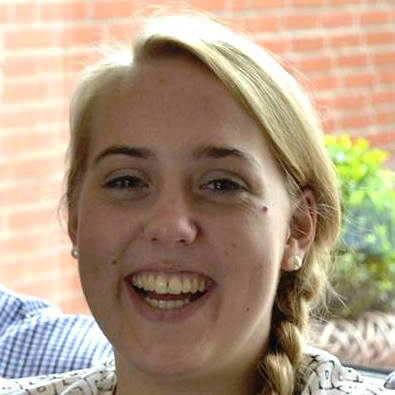 Hannah Lammers