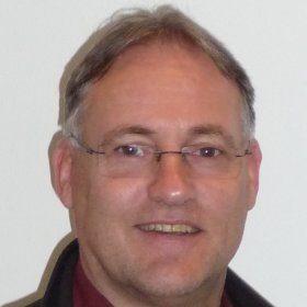 Reinhard Meß
