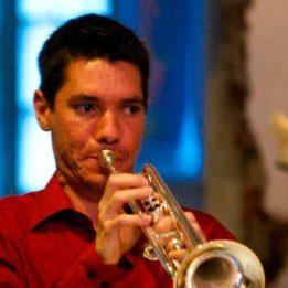 Tomas Monteagudo Perez