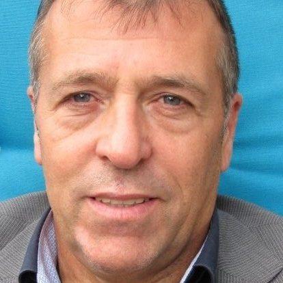 Michael Bleiber