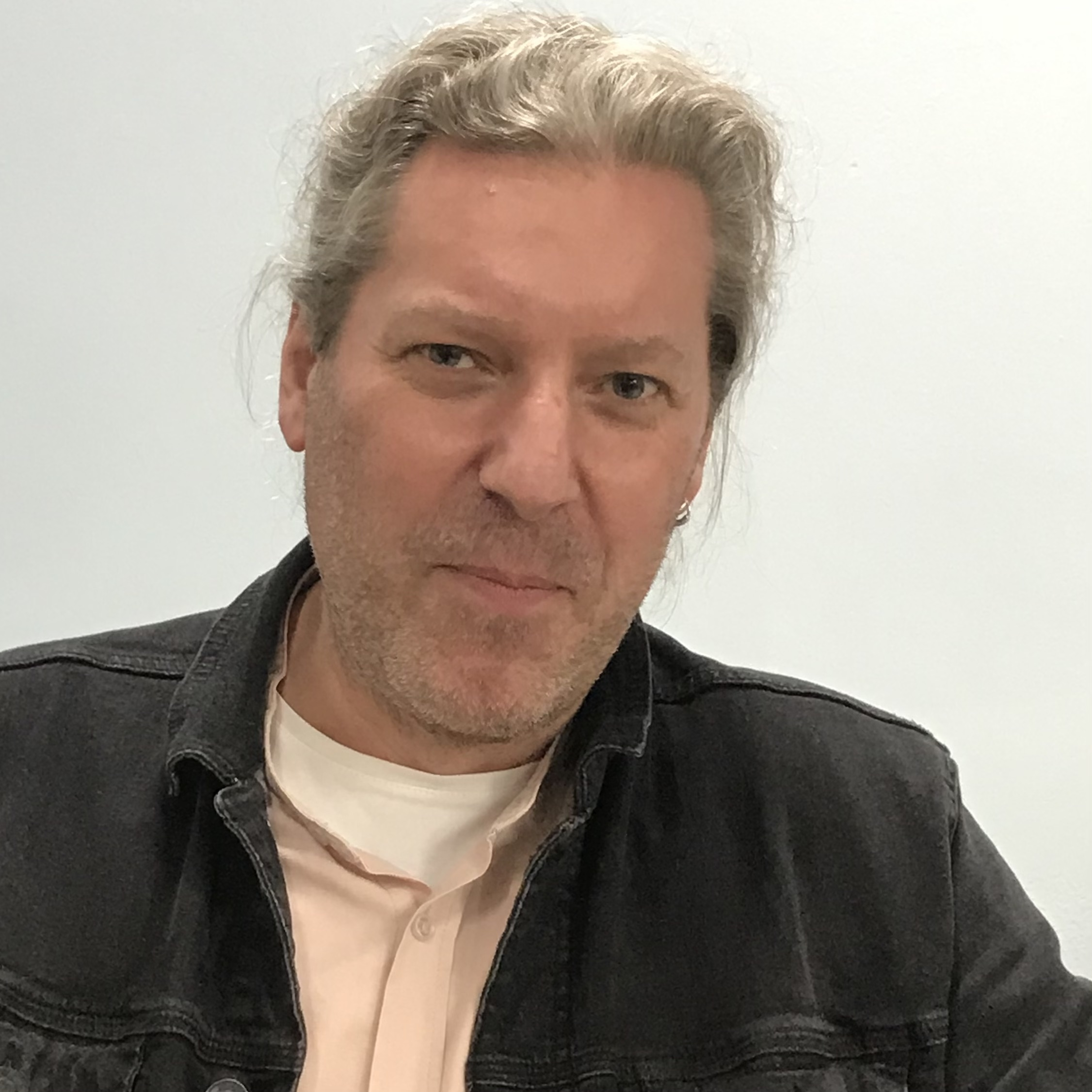 Marcel Mlonek